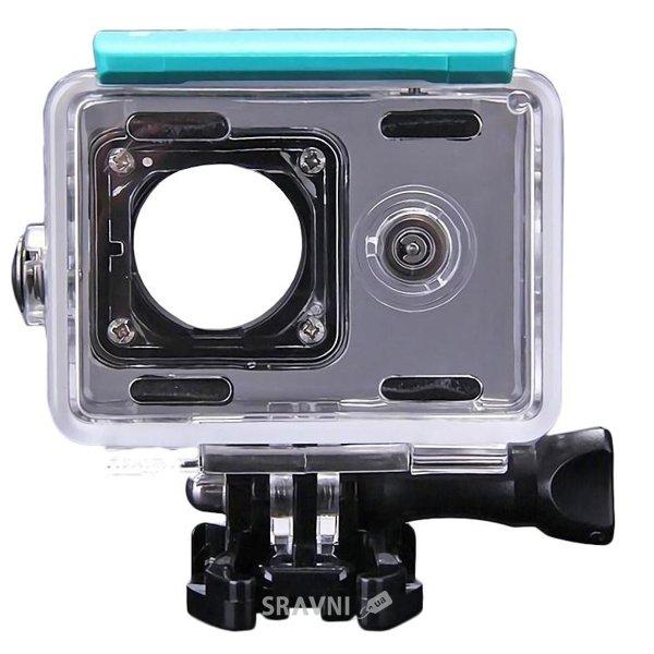 Фото Xiaomi Waterproof Case for  Yi Sport