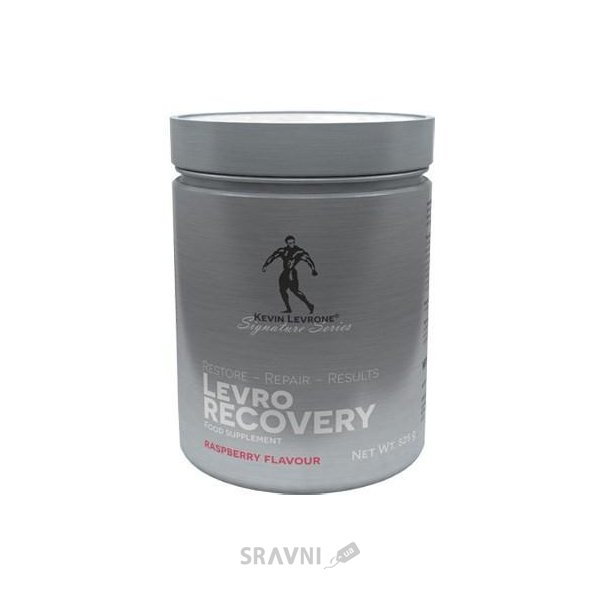 Фото Kevin Levrone Levro Recovery 525g