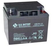 Фото B.B. Battery HR50-12