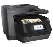 Фото HP OfficeJet Pro 8725