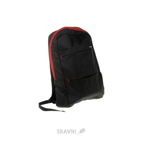 Фото Lenovo Simple Backpack 15.6 (888016261)