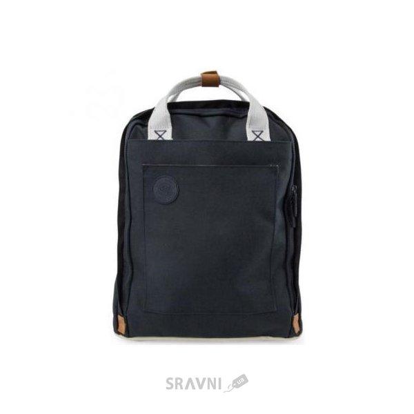 """Фото Golla Original Backpack 15.6"""""""