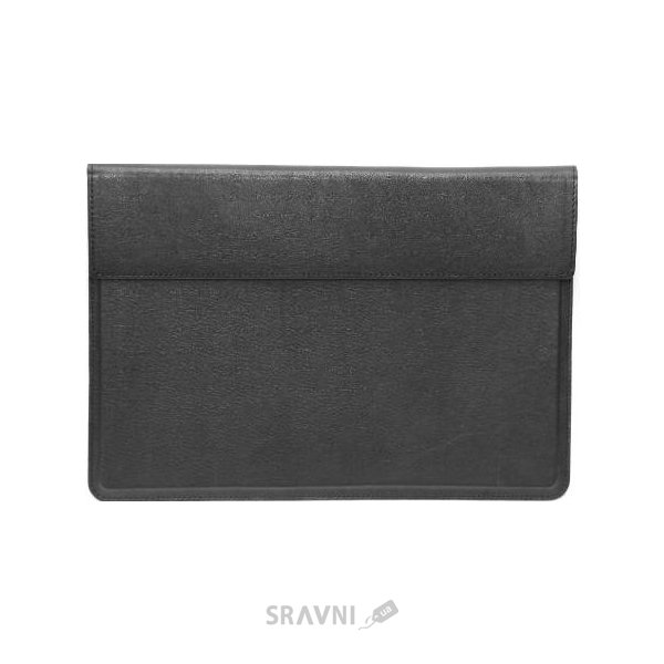 "Фото ProCases Gallant pouch for MacBook Air 11"" Classic Black"