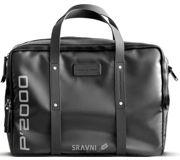 Фото Porsche Design Cargon P 2150 Briefbag Black