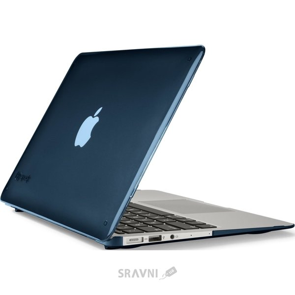 Фото Speck SeeThru for MacBook Air 11'' Harbor SPK-A2194