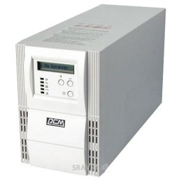 Powercom VGD-2000