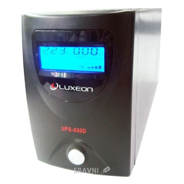Фото Luxeon UPS-650D