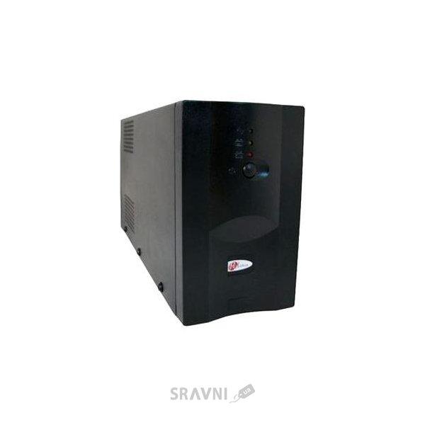 Фото ProLogiX Standart 850 USB