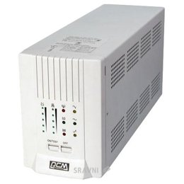 Powercom SAL-2000A