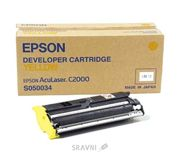 Фото Epson C13S050034