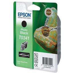 Epson C13T03414010