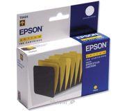 Фото Epson C13T042440