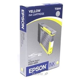 Epson C13T564400