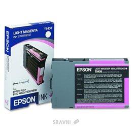Epson C13T543600