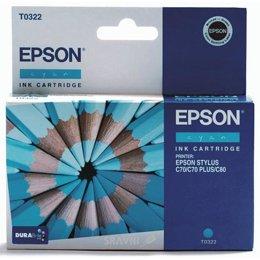 Epson C13T032240