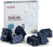 Фото Xerox 108R00837