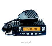 Фото Icom IC-F521