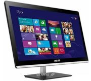 Фото ASUS All-in-One ET2032IUK-BB004W (90PT0171-M00550)