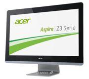 Фото Acer Aspire Z3-710 (DQ.B04ME.007)