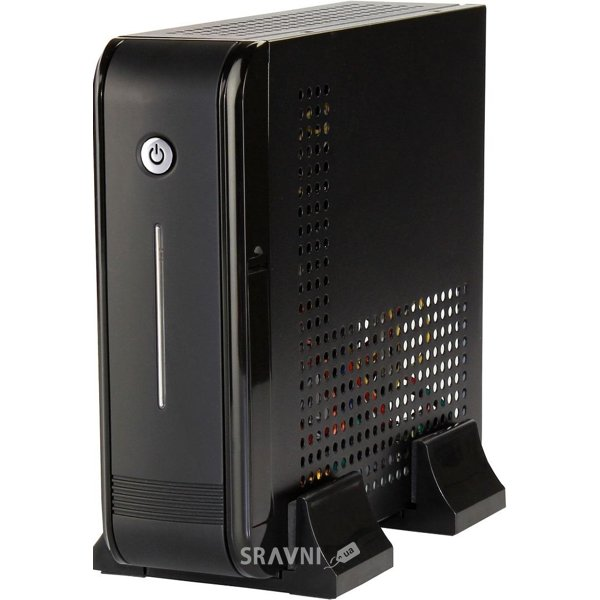 Фото Everest Thin Client 1001 (1001_2301)