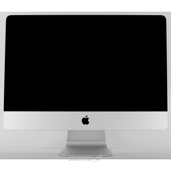 Фото Apple iMac 21.5 Retina 4K (MNE02)