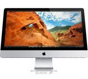 Фото Apple iMac 21.5 (ME087)