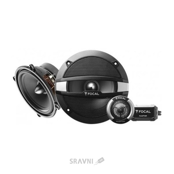 Фото Focal Auditor R-130S2