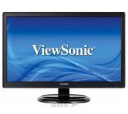 Фото ViewSonic VA2265S-3