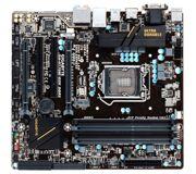 Фото Gigabyte GA-H170M-D3H DDR3