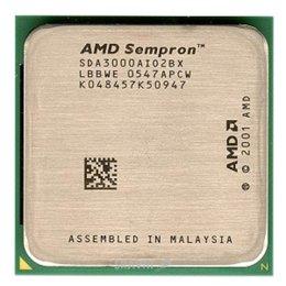 AMD Sempron 3000+