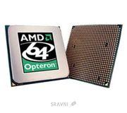 Фото AMD Opteron 2210 Dual-Core
