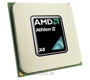 Фото AMD Athlon X4 845