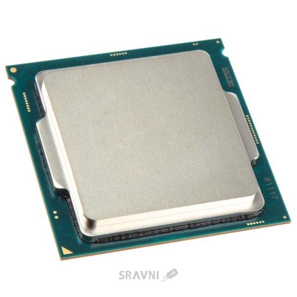 Фото Intel Core i3-6098P