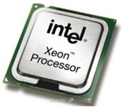 Фото Intel Quad-Core Xeon X3350