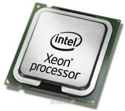 Фото Intel Quad-Core Xeon E5405