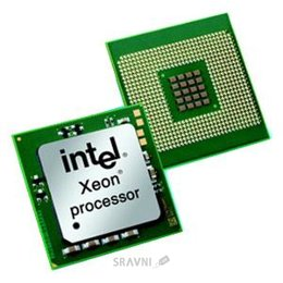 Intel Quad-Core Xeon L5320