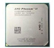 Фото AMD Phenom II X2 B59