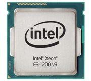 Фото Intel Xeon E3-1225 V3