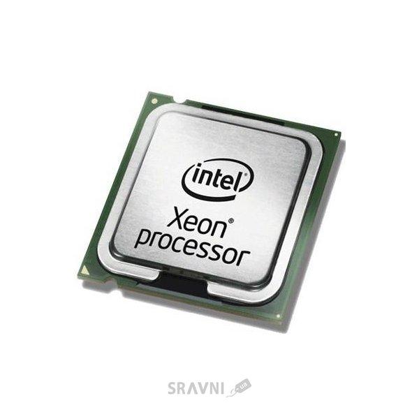 Фото Intel Xeon E7-4860 V2