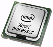 Фото Intel Quad-Core Xeon X5550