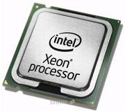 Фото Intel Quad-Core Xeon X5550