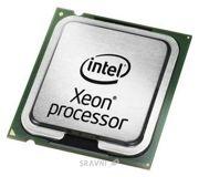 Фото Intel Xeon E5640