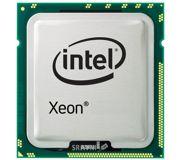 Фото Intel Xeon E5620