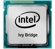 Фото Intel Core i3-3240