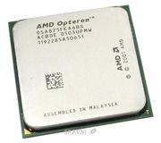 Фото AMD Opteron 275 Dual-Core