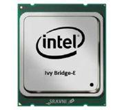 Фото Intel Core i7-4820K