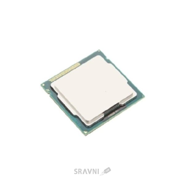 Фото Intel Pentium G3220