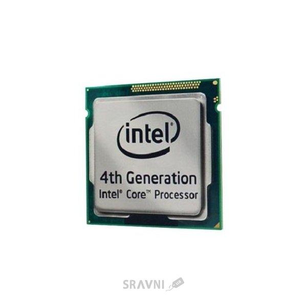 Фото Intel Core i7-4771