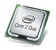Фото Intel Core 2 Duo E8500