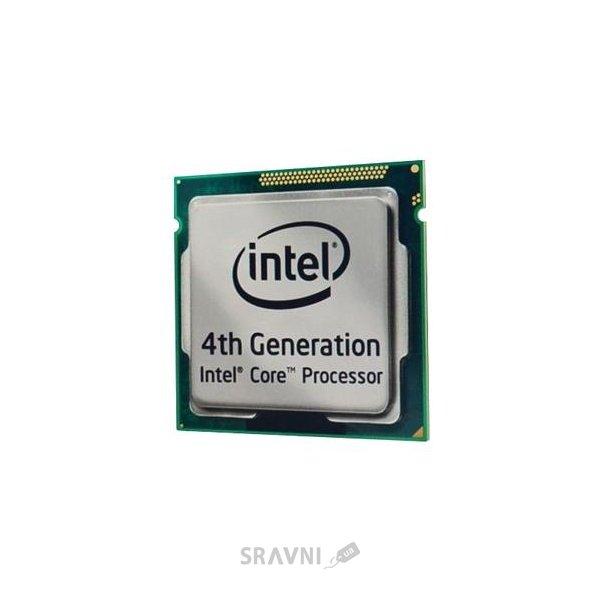 Фото Intel Core i7-4790S